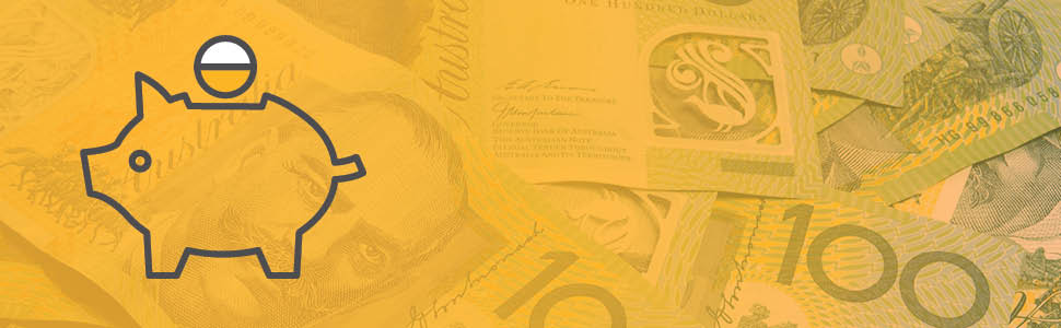 Aged Care Funding