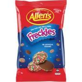 Allens Freckles 1kg