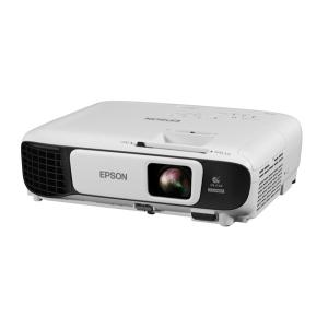 Epson EB-U42 Business Entry Level Projector