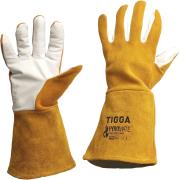 Pro Choice Tigw13 Pyromate Tig Welding Gloves Size L Pair