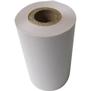 Alliance Paper Product Thermal Roll 57X35X12mm Carton 20