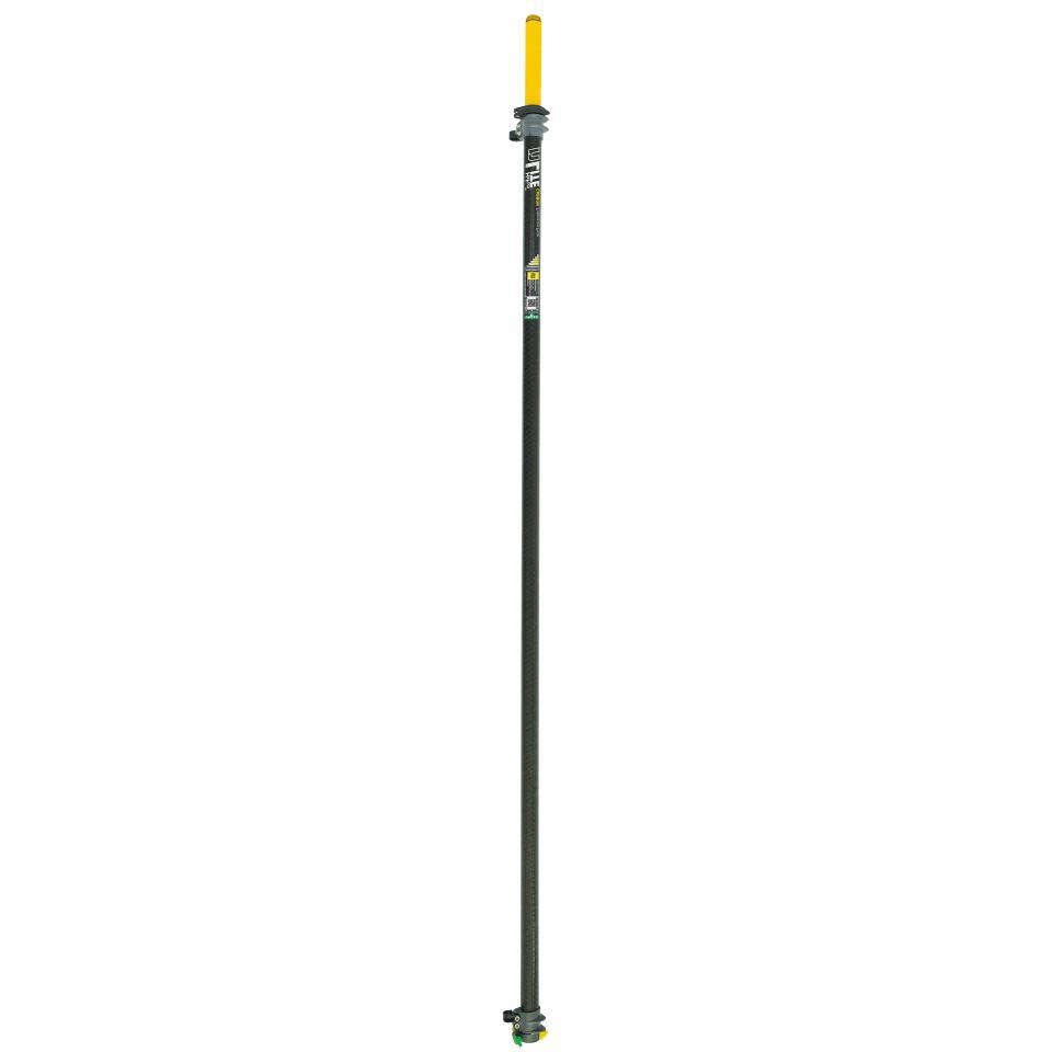 Unger Hiflo Carbon Extension Pole