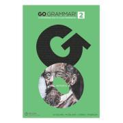 Go Grammar Workbook 2 4th Ed