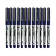 Winc Rollerball Pen Extra Fine 0.5mm Blue Box 12