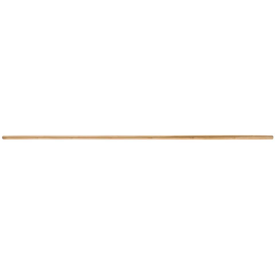 Oates B-11590 Broom Handle Bamboo 1.35mx22mm
