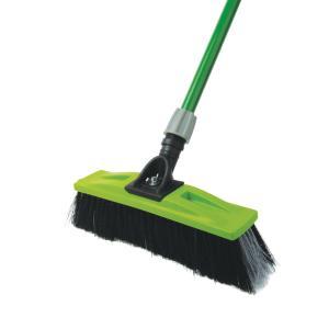 Sabco Sab59016 Professional Chemical Resistant Broom Head 450mm