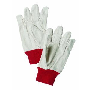 Safechoice Gloves Cot Drill Ladies Kw Carton 300