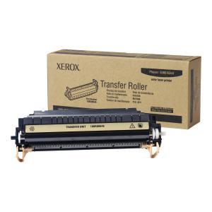 Fuji Xerox 108R00646 Transfer Roller