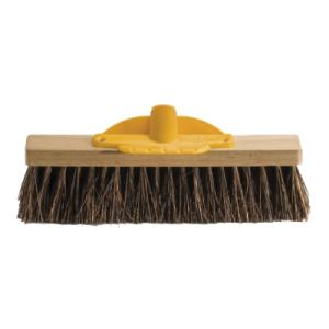 Oates Sweep All Bassine Broom 350mm