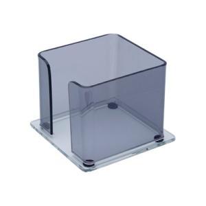 Avante 46459 Memo Cube No Paper Smoke