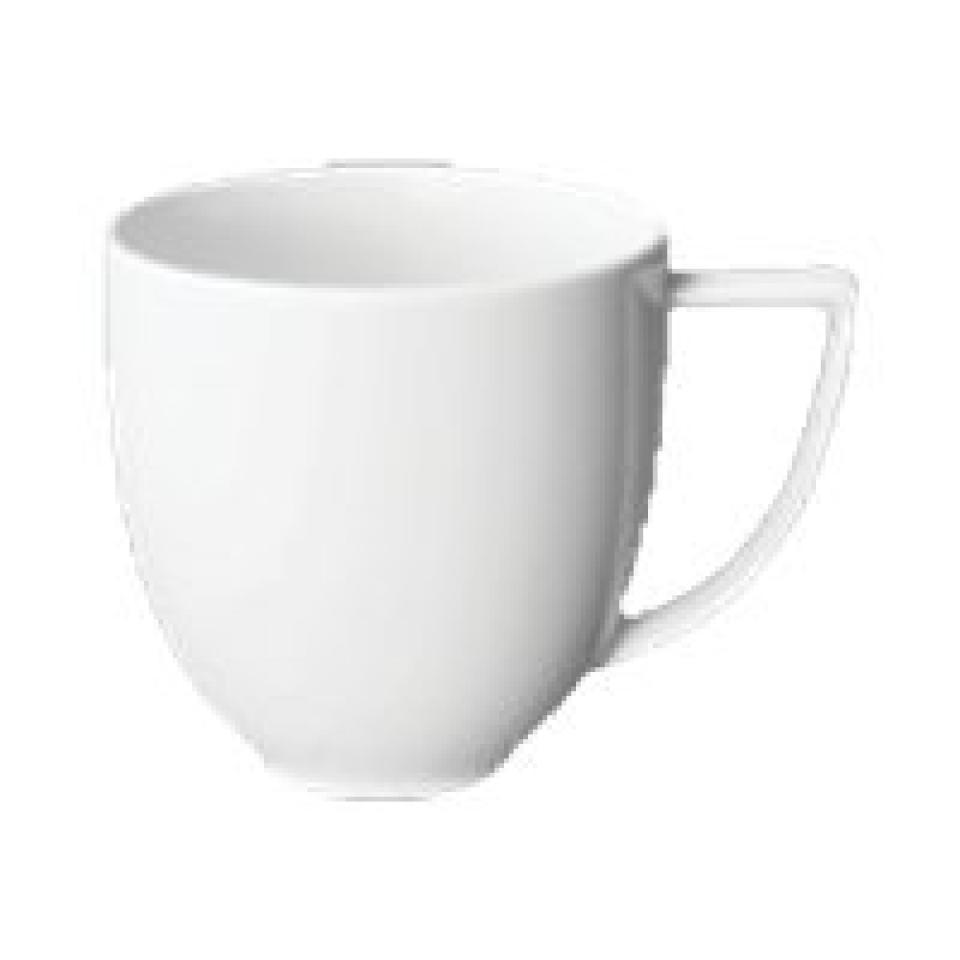 Patra Alto Mug 400ml White Box 6 Image