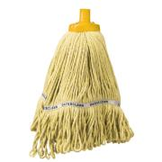 Duraclean Launder Mop Yellow 350gm Sm-318-Y