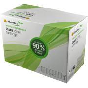 Officemax Q7553x Reman Black Laser Toner Cartridge High Yield