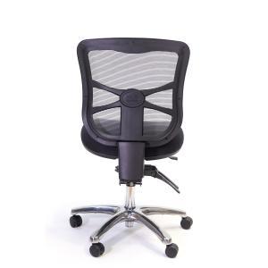 buro metro elite task chair winc rh winc com au