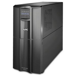 APC Smart-Ups 2200Va LCD 230V Ups