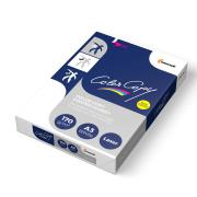 Color Copy Glossy Coated A3 170gsm White Pack 250