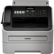 Brother Laser Fax-2840 Machine