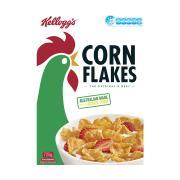 Kelloggs Corn Flakes Cereal 725g