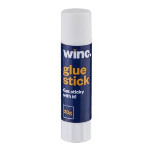 Winc Glue Stick 20g