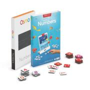 Osmo Number Game