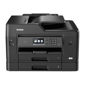 Brother MFC-J6930DW Wireless Colour Inkjet Multi-Function Printer