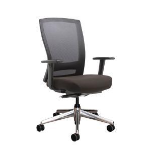 Buro Mentor Mesh High Back Chair