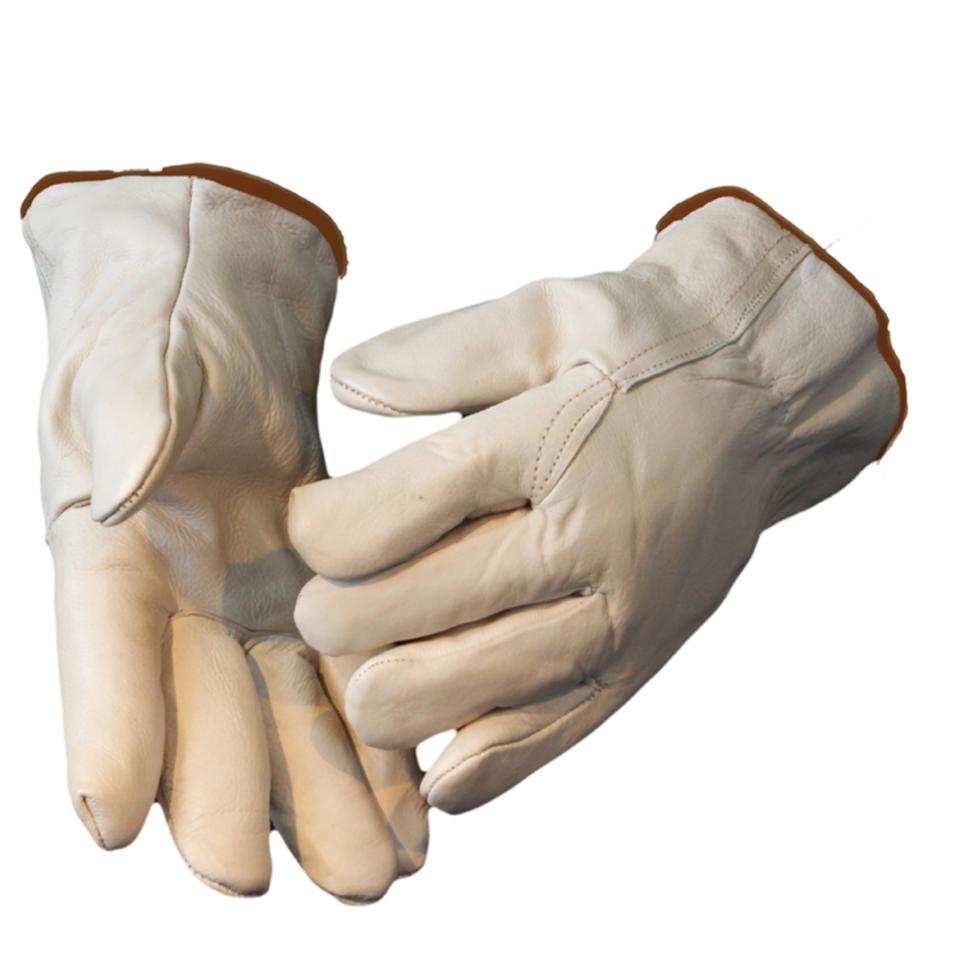 Glove Rigger High Country Furlined Large Pair