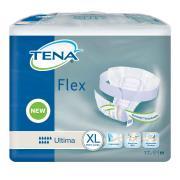 Tena Flex Ultima Extra Large Pack 17 Carton 3