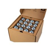 Sphero Mini Education 16 Pack