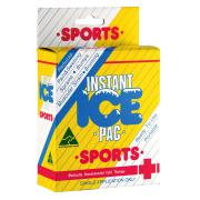 Uneedit Ice Pack Instant Single Use Each