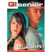 Genau Senior Student Book And Grammar Booklet. Author Edda Kamphues