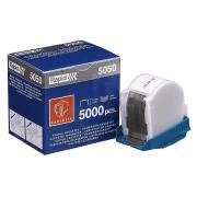 Rapid Staple Cassette For 5050 Electric Stapler Pack 5000