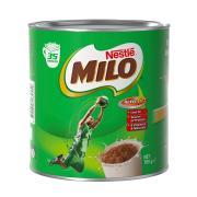 Nestle Milo 700g Tin