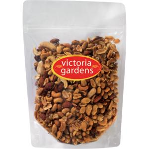 Victoria Gardens Regal Mixed Nuts Salted 1kg