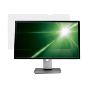 3M Anti-Glare Filter for 19.5 Inch Widescreen Monitor Clear