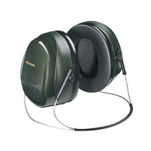 3M Earmuff Peltor H7B Neckband Style