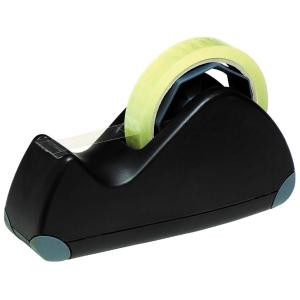 Marbig 3930001 Tape Dispenser Professional Large