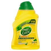 Pine O Cleen Disinfectant Gel Lemon Bottle 400ml