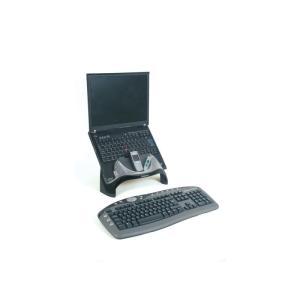 Fellowes Smart Suites Laptop Riser With Usb2 0 4port