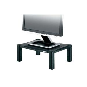 Winc Monitor Stand 15kg capacity