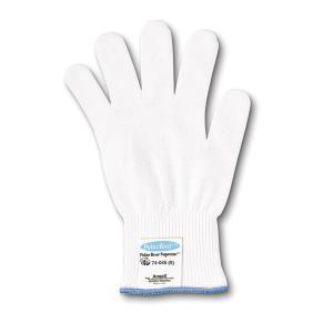 Ansell 74-045 Polar Bear Ambidextrous Glove