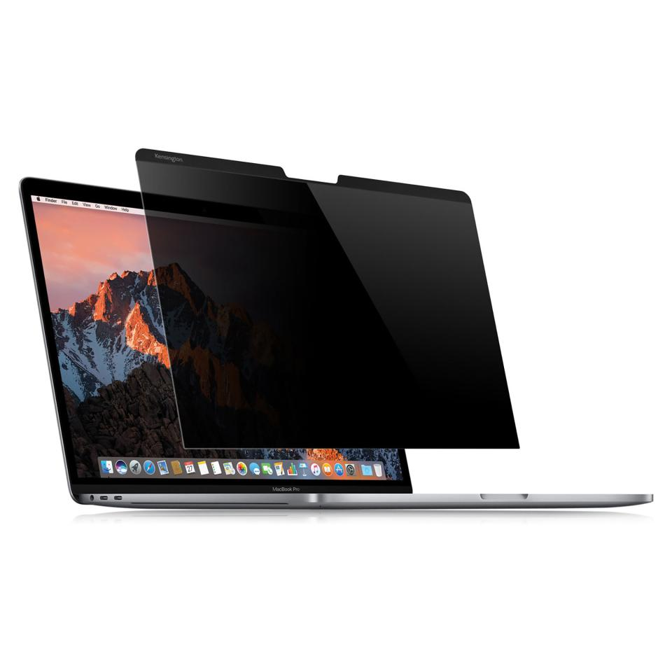 Kensington MP15 Magnetic Privacy Screen for 15-inch MacBook Pro