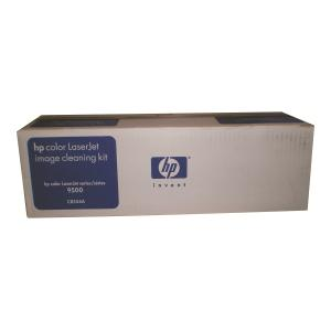 HP LaserJet C8554A Image Cleaning Kit