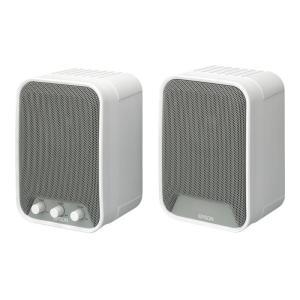 Epson ELP-SP02 Active Speakers
