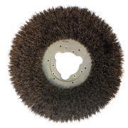 Peerless Jal Provac Q/R Bassine Brush 40cm Pc40B1
