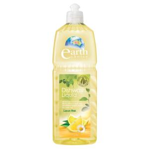Earth Choice Dishwashing Liquid 1Litre