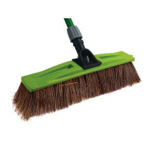 Sabco Sab59025 Professional Rough Surface Broom Head 450mm
