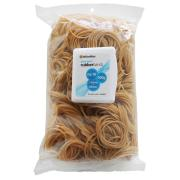 Officemax Rubber Bands No.16 1.6mm X 65mm 500g Pack Of 1885
