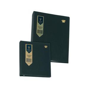 debden telephone address book 3 ring 214x140mm black staples now winc
