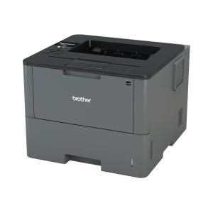 Brother HL-L6200DW Wireless Mono Laser Printer